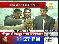 zee business video