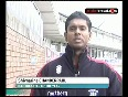 chanderpaul video