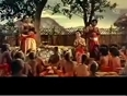 bhaktha video
