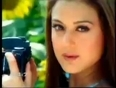 priety zinta video