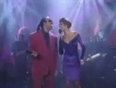 stevie wonder video