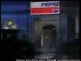 coke pepsi video
