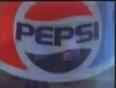 pepsi india video