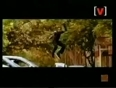 hrithik roshan in dhoom video