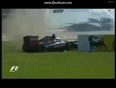 vergne video