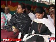 kanimozhi video