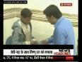 dharwad video