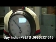 click india video