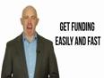 finance fest video