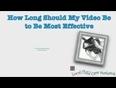 karrie webb video