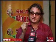 vinay pathak video