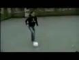 ronaldinho video