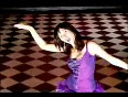 tata young video