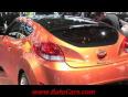 la auto show video