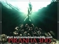 piranhas video