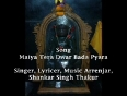 piara singh video