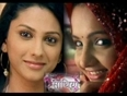 sath nibhana sathiya video