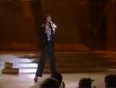 billie jean video