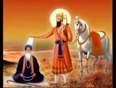 guru gobind singh video