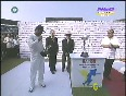 border gavaskar video