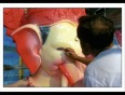 ganeshotsav video
