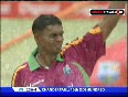 shivnarine video