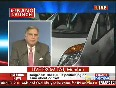 tata motor video