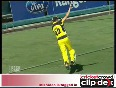 adam voges video