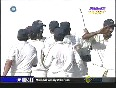 wasim jaffer video