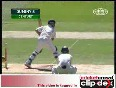 jean paul duminy video