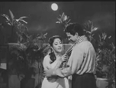 lataji video