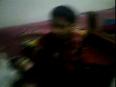 ashu video
