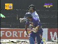 tillekaratne dilshan video