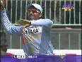 kumar sangakkara video