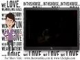 aatma video