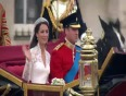 prince william video