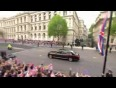 catherine middleton video
