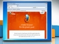mozilla firefox video