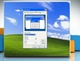 windows xp video