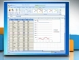 microsoft excel video