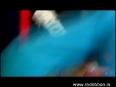 lalitha video