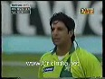 wasim akram video