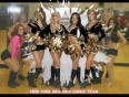 cheergirls video