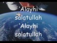 islamic ummah video