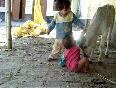 k chathurvedi video