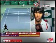 atp chennai open video
