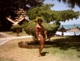 ann summers video
