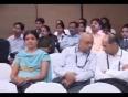 manipal university video