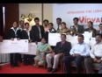 manipal education video
