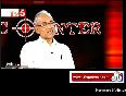 tv5 video